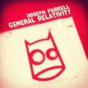 General Relativity Songs