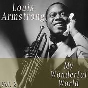 My Wondereful World, Vol. 2 Songs