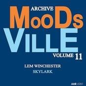 Moodsville Volume 11: Skylark Songs