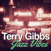 Jazz Vibes Songs