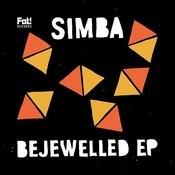 Bejewelled Ep Songs