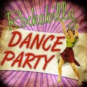 Rockabilly Dance Party Songs
