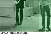 Like A Rolling Stone Songs