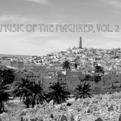 Music Of The Maghreb, Vol. 2 Songs