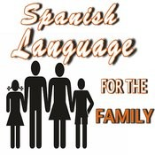 Spanish Language For The Family Songs