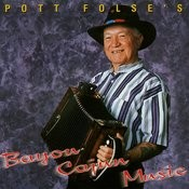 Bayou Cajun Music Songs