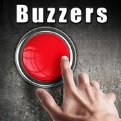 Buzzers Songs