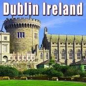 Dublin, Ireland Songs
