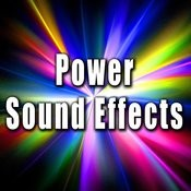 Power Sound Effects Songs