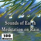 Sounds Of Earth: Meditation On Rain Songs