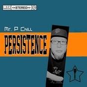 Persistence Songs