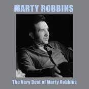 The Very Best Of Marty Robbins Songs