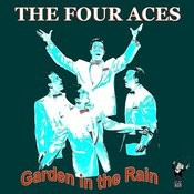 Garden In The Rain Songs