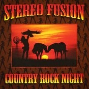 Country Rock Night Songs