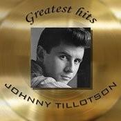 Greatest Hits - Original Recordings Songs