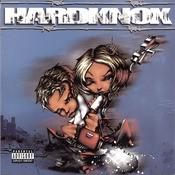 Hardknox Songs