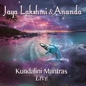 Kundalini Mantra Live Songs