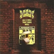All's Well That Ends Well Songs