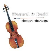 Siempre Charanga Songs