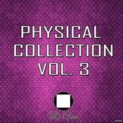 Physical Collection Vol.3 Songs
