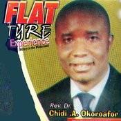 Flat Tyre Songs
