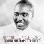 Cement Mixer (Put-Ti-Put-Ti) Songs