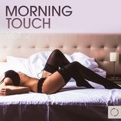 Morning Touch, Vol. 2 Songs