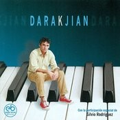 Darakjian Songs
