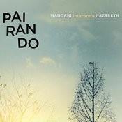 Pairando - Quarteto Maogani Interpreta Ernesto Nazareth Songs