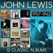 Twelve Classic Albums: 1957-1962 Songs