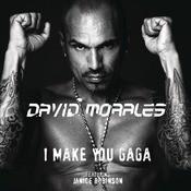 I Make You Gaga Songs