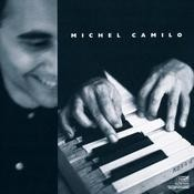 Michel Camilo Songs