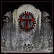 Tombs Of The Blind Dead Songs