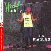 Pa Manyen (Digitally Remastered) Songs