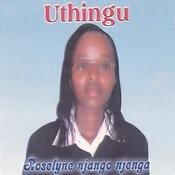 Uthingu Songs