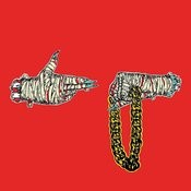 Run The Jewels 2 Songs