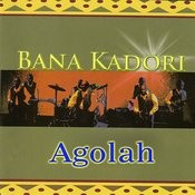 Agolah Songs