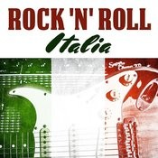 Rock N' Roll Italia Songs