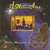 Dulce Recuerdo De Navidad Songs