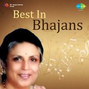 Best In Bhajans Songs