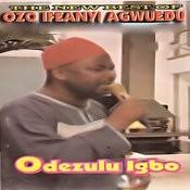 Odezulu Igbo Songs