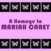 A Homage To: Mariah Carey Songs