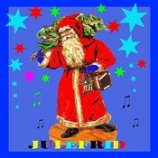 Julefrid Songs