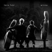 Winna Songs