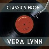 Classics From Vera Lynn Songs