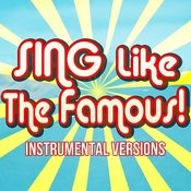 Don't Tell Em (Instrumental Karaoke) [Originally Performed By Jeremih] Songs