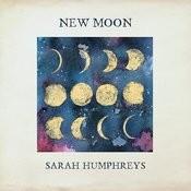 New Moon Songs