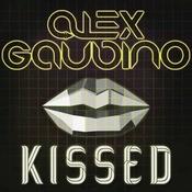 Kissed Songs