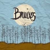 Bruixes (Radio Edit) Songs
