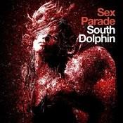 Sex Parade Songs